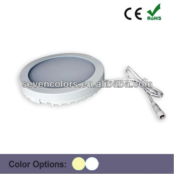 Fliesen Dusche Wasserdicht : Led : Ip65 bad licht 20w led lampe decke dusche wasserdicht ( sc c102b