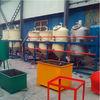 New oil machine rice bran oil equipment