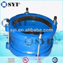 plastic quick coupling - SYI Group