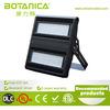 DLC/ETL 400W IP65 led soccer field lighting