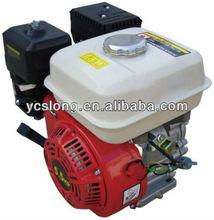 5.5hp gasoline engine 168f
