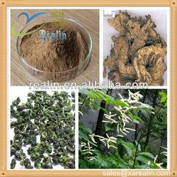 High Quality Black Cohosh Extract Triterpene Glycosides