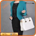 venda quente senhoras escritório de projetos uniforme para as mulheres