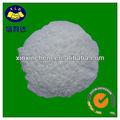 sulfato de zinc en polvo