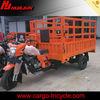 HUJU 150cc car kit trike / 250cc engines / motorcycle side car for sale
