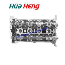 Volkswagen cylinder head 058103373D/ 058103357G/ 058103353R/ L06B103063AD