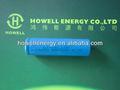 3.7v atl batteria per sigaretta e/3.7v li ion 18.650 batteria