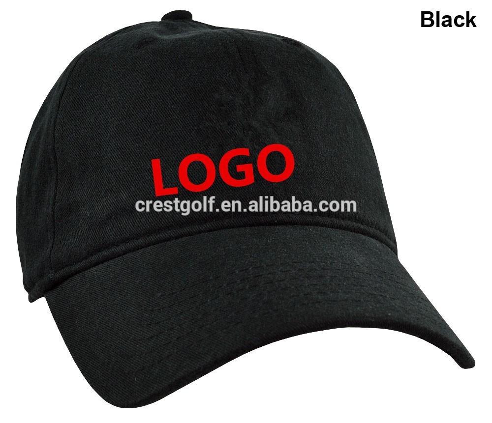 Fashionable golf cap