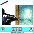 Itd-sf-enb6-bgc0008อาคารใหม่ความปลอดภัยเคลือบแก้วกระสุนราคา