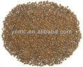 Dap fertilizantes de fosfato fertilizerdiammonium 18-46-0 amoniocas: 7783-28-0