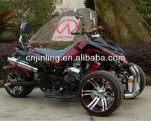 2014 EEC Trike,Yongkang Jinling Beach Buggy,250CC Trike