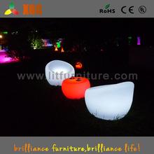illuminated chair sofa sets, led lighting furniture