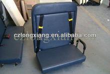 comfortable school bus seats for sale