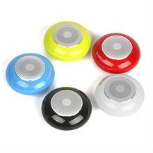 ORICO BTP16 bluetooth speaker;bluetooth wireless speakers;cheap bluetooth speaker