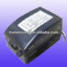 fuel pump auto air pump with input voltage 220v 110v DC12V