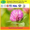 Pure 20 isoflavones red clover extract formononetin 485-72-3