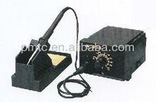 soldering station ML-936B