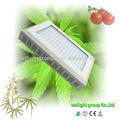 O mais novo com efeito de estufa led crescer luzes 300w, vegetativo 300w cresça luzes led crescer painel crescer luzes