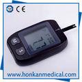 Tıbbi tanı test kitleri- kan şekeri ölçüm cihazı( pr-oth4268)