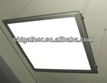 Cheap New Green Panel light led Flat Acrylic Slim 60x60cm