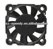 DC cooler 40*40*10mm x fan brushless dc fan 5v cooling small fans