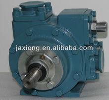 kerosene rotary vane pumps / gasoline transfer pumps