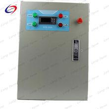 New electrical control box/ECB-20/5080/ecb-30