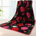 ผ้าฝ้าย100%ทอผ้าขนหนูอาบน้ำ( sk3041)