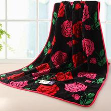 100% cotton woven textiles towels baths(SK3041)