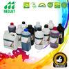Compatible for HP Color Inkjet 1700series black printing ink