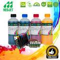 mejor compatibles de tinta fuente de la fábrica mejor roland eco de tinta solvente