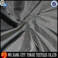 Toptan yırtılmaz naylon kumaş/silikon kaplı yırtılmaz naylon kumaş/20 denye yırtılmaz naylon kumaş