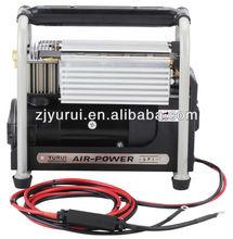 Big power heavy duty compressor