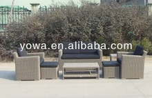 YHA120 CHEAP OUTSIDE PATIO FURNITURE