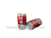 packing for fruit juice RPT tin beverage can