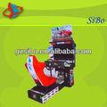 gm3101b baratos juegos videos de coches eléctricos de juguete para los niños