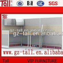 2013 new hot modern office furniture TL-298-1203 89