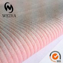 100% Cotton Woven Corduroy