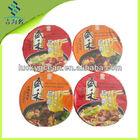 yum yum instant noodle 130g