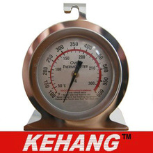 bbq oven thermometer