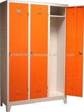 Wardrobe S-322