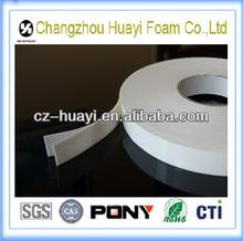 polyethylene foam adhesive