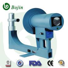 bojin healthcare fluoroscopy radiation protection BJI-1J2