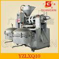 145 kg all'ora olio combinato espulsione macchina oliva olio per macchine