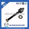 Manufacture of Mazda steering parts rack end LA01-32-115 SR-1580
