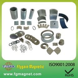 Strong Neodynium magnet