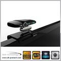 Caixa de tv android 4.2 e media player google receptor de satélite digital china