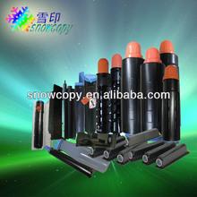 compatible canon ir6000 toner cartridge npg16 npg-16
