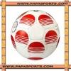 training soccer balls,training footballs,Pu training soccer balls