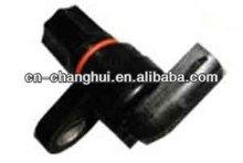 High Quality ABS wheel speed sensor OE NO. F85Z9E731AB For FORD